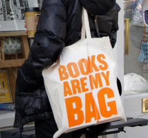 Books-Are-My-Bag