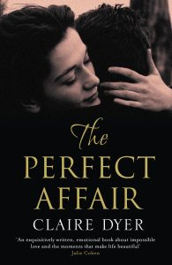 perfect affair (front)