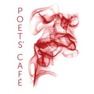 Poet's Cafe