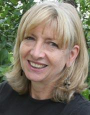 Jane Draycott