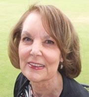 Susan Uttling